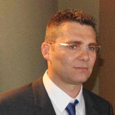 Gaviglio Roberto