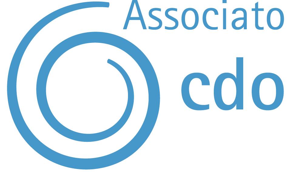 Logo CDO