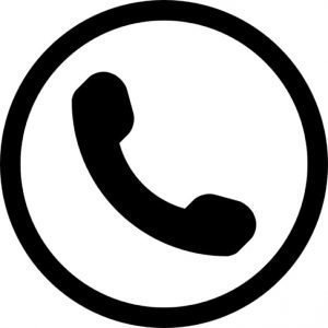 auricolare-simbolo-di-telefono-in-un-cerchio_318-50200