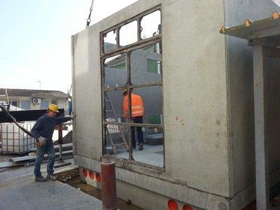 cabina di trasformazione15_gavo impianti elettrici