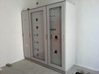 cabina di trasformazione30_gavo impianti elettrici