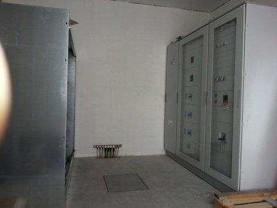 cabina di trasformazione32_gavo impianti elettrici