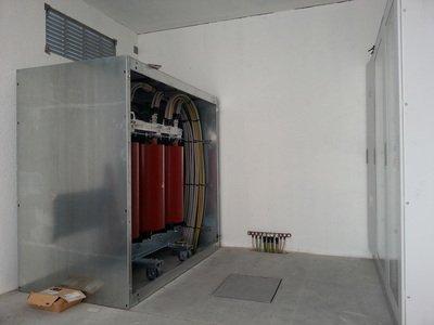 cabina di trasformazione33_gavo impianti elettrici
