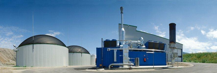 impianto biogas-gavo impianti elettrici
