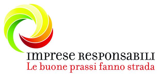 Il portale delle Camere di Commercio Lombarde dedicato alla responsabilità sociale