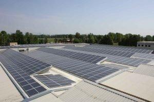 ci-Vigevano-installazione-fotovoltaico2