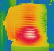 blocco_motore_termografia